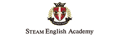 STEAM English Academy