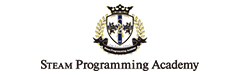 STEAM Programming Academy