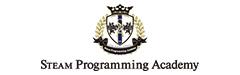 STEAM Programming Academy