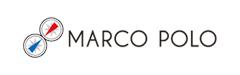 MARUCO POLO