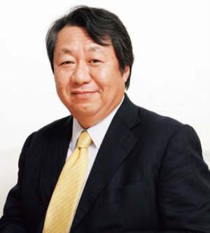 前田博弁護士の推薦文